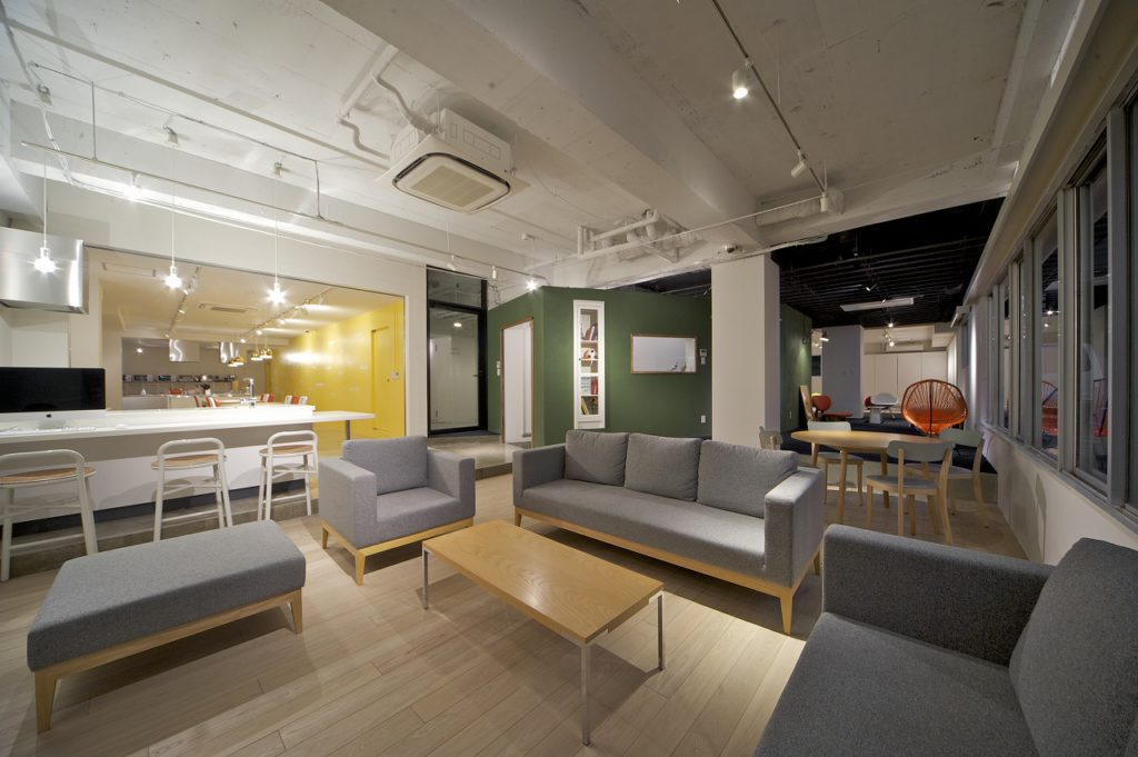 lounge1-1024x681