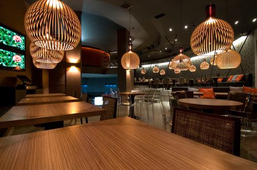 octo4240restaurant